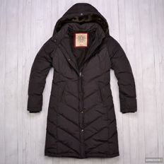 Polo Jeans by Ralph Lauren - Down Coat