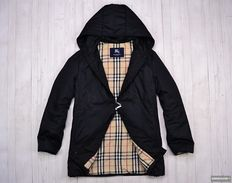 Burberry London - Spring Jacket