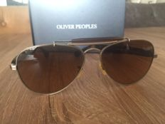 Oliver Peoples - sunglasses