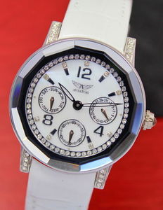 Aviator – Ladies' – Watch – Unworn