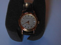 Hamilton – Men's wristwatch – 1990