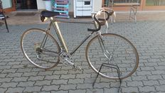 Legnano - bicycle - 1970s