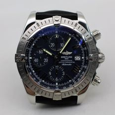 Breitling Chronomat Ref: A13356 – Men's Wristwatch