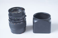 Hasselblad lens Sonnar 4/150mm T*