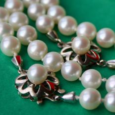 Set: