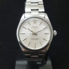Rolex Oyster Perpetual , Men's, 1960's