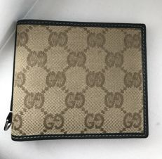 Gucci – Card holder
