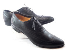 Costume National - Brogues Shoes