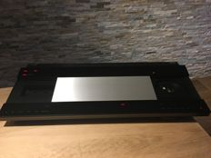 Bang and Olufsen Beocenter 9500 with aluminium panels ( very rare )