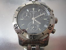 Tissot PRS200 – Men's watch – 2010