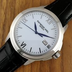 Raymond Weil Tradition Geneve - Men´s Watch