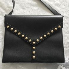 Yves Saint Laurent – Shoulder bag