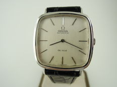 Omega - Men's Watch