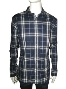 Burberry – Shirt