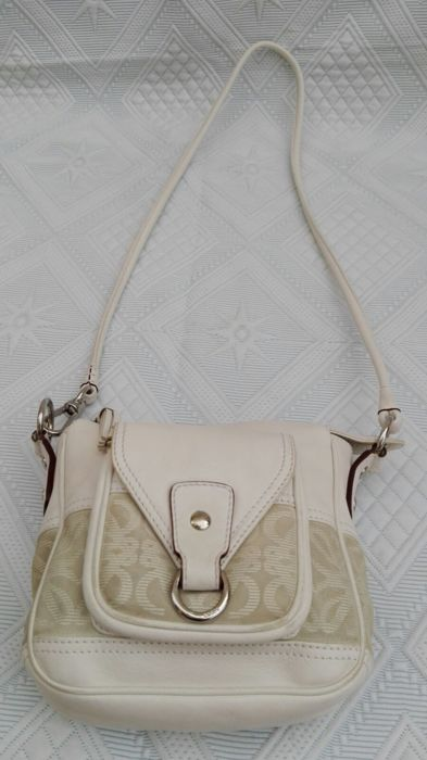 Loewe - cross-shoulder handbag - *No Minimum Price*