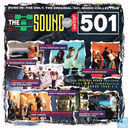 The Hitsound of 538