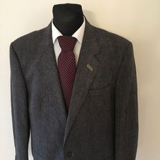 DAKS London - Jacket / Blazer