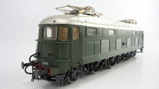 Roco H0 - 43616 - Electric locomotive Series 1000 of the NS, no. 1003