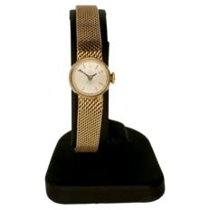 Ebel – Women's wristwatch