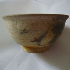 Chinese wine cup - 105 mm
