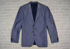 Hugo Boss - Silk suit