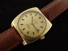 Omega Constellation - Men's WristWatch - 1970's