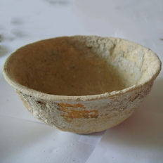 Chinese bowl - 150 mm