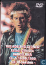 DVD / Video / Blu-ray - DVD - Barcelona 1990