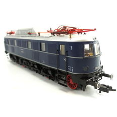 Fleischmann H0 - 4319 - Electric locomotive series E19 of the DB