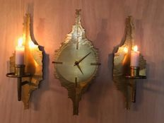 K.B.