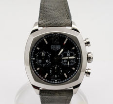 TAG Heuer Monza Chronograph Ref.  CR2110 – men's