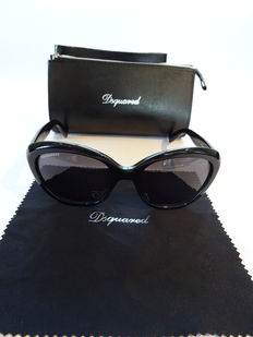 Dsquared - Sunglasses - Unisex