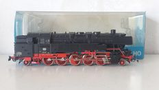 Märklin H0 - 3309 - Tender locomotive BR 85 of the DB