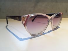 Yves Saint Laurent – sunglasses – women's.