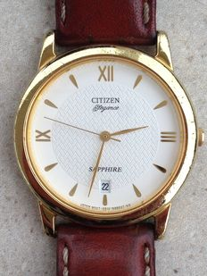 Citizen Elegance – Men's watch