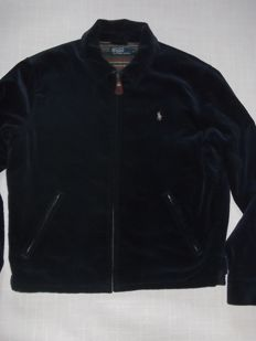 Polo by Ralph Lauren - Jacket