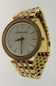 Michael Kors wristwatch MK3219