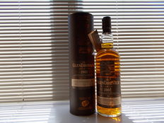 The Glendronach Single Cask 2003 PX Sherry Puncheon
