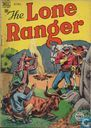 The Lone Ranger 16