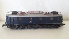 Märklin H0 - 3768 - E-loc BR 118 of the DB