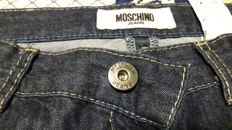 Moschino – Jeans