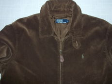 "POLO by Ralph Lauren - Jacket  men"" s"