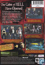 Video games - Xbox - Buffy the Vampire Slayer: Chaos Bleeds