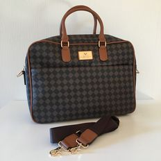 19V69 - Briefcase / Laptop Bag
