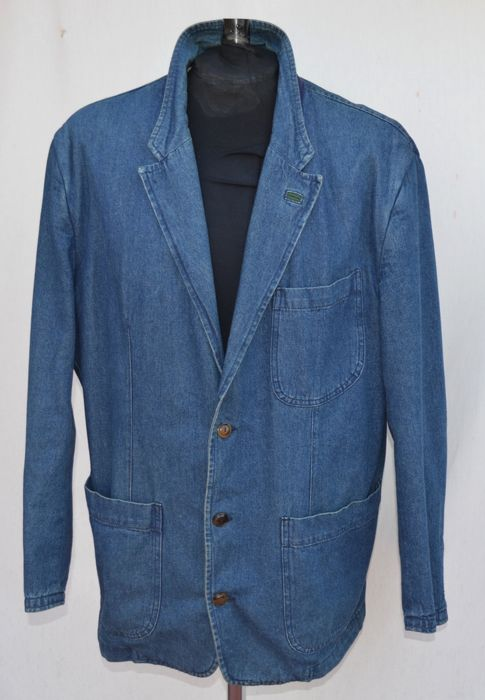 Valentino Jeans - Giacca