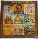 The Best of Savoy Brown
