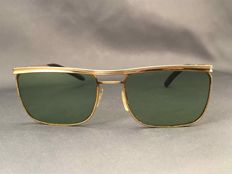Sol Amor - Vintage sunglasses circa 50 - No box