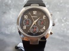 Breil - wristwatch new condition - 2017