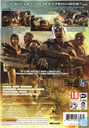 Video games - Xbox 360 - Gears of War 3