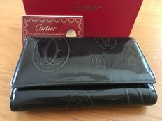 Cartier – Wallet – Happy Birthday Collection
